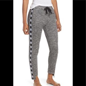 NWT UGG Terry Track Pants